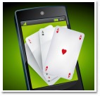 The Advantages of Mobile Roulette Gaming
